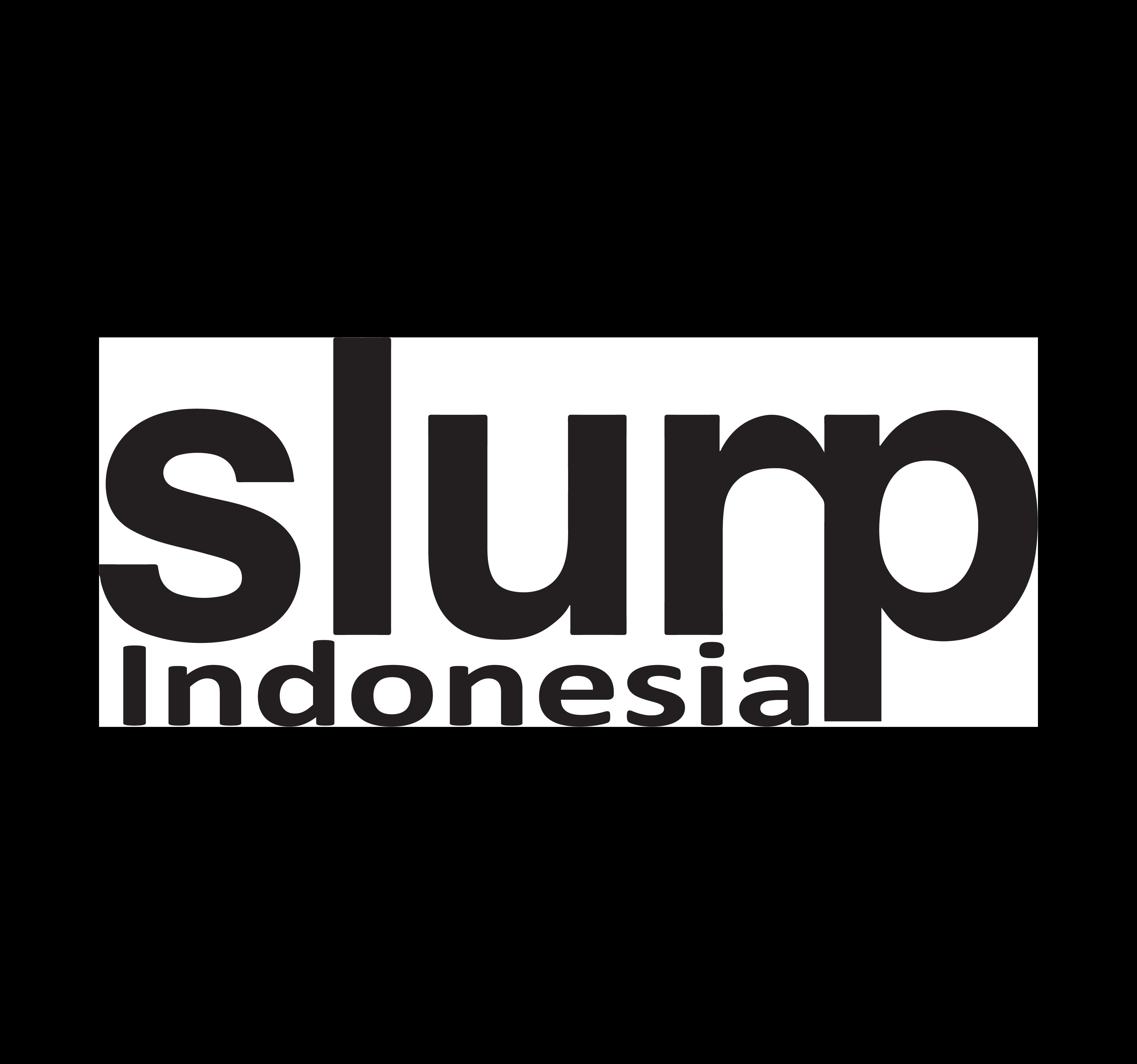 Slurp Indonesia